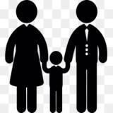 Для родителей