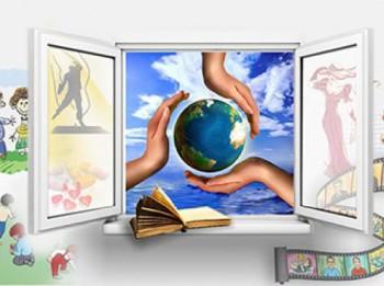 Перечень онлайн-платформ для дистанционного обучения, используемых образовательной организацией
