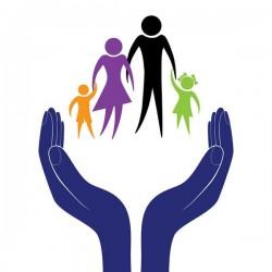 Поддержка семейного воспитания