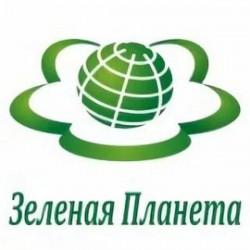 Итоги областного конкурса «Зеленая планета-2021»