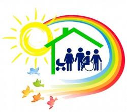 Педчтения «Опыт работы с семьёй»