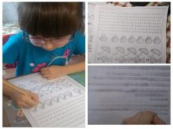 Дистанционное обучение в детском объединении «Росток»