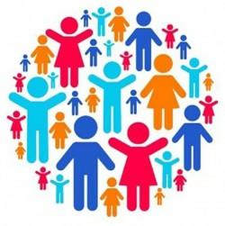 «Формирование успешного ребенка – целевая функция социализации»